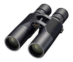 nikon travel light binoculars nikon compact lightweight binoculars for wildlife sport
