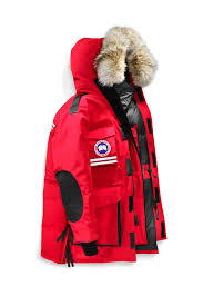 canada goose expedition parka navy mens p 23 canada goose snow mantra parka outdoor canada goose