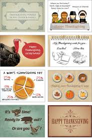 thanksgiving 10 new designs to wow ace of sales