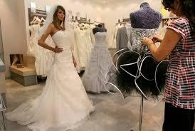 essayage robe de mari e montauban mon mariage des robes de mariées cousues mains 03