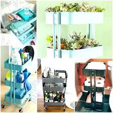 ikea raskog utility cart ikea raskog utility cart cart ideas trolley ikea raskog utility