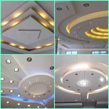 celing design best good design of ceiling 3 7477