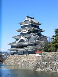 Japanese Castle Floor Plan Josiah U0027s Japan Travelogue Part 6 January 2008