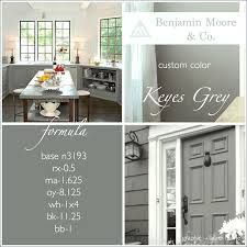320 best best benjamin moore paint colors images on pinterest