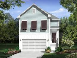 New Tradition Homes Floor Plans by Wilderness Pointe In Prince Creek New Homes In Murrells Inlet