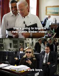 Hillary Clinton Cell Phone Meme - 18 best texts from hillary memes on the internet socawlege