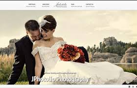 wedding websites best wedding photography 20 top pleasing best wedding photography