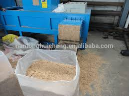 wood shavings machine south africa