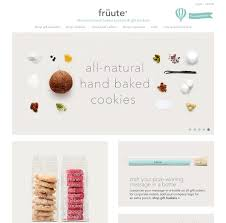 Best Logo Color Combinations Pastel Color Schemes For Refined Website Design Monsterpost