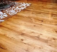 hickory vinyl plank flooring flooring designs