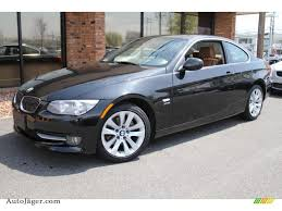 bmw 2011 coupe 2011 bmw 3 series 328i xdrive coupe in black sapphire metallic