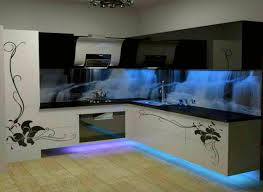 Creative Design Kitchens by Over 45 Interior Creative Ideas Home Decoration Design Kitchen