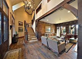 Texas Hill Country Home Designer Texas Airport Homes Texas - Texas hill country home designs