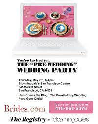 wedding registry for tools advice events and tools for your wedding registry junebug weddings