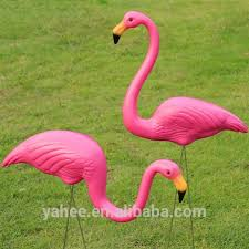plastic pink flamingos plastic pink flamingos suppliers and