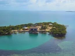 belize airbnb private island for rent airbnb insider