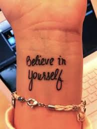 meaningful quotes tattoos tattoos ideas