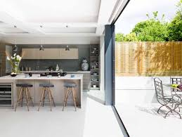 grand designs kitchen how to plan and design a kitchen extension grand designs live