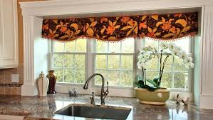 window treatment ideas kitchen curtain contemporary kitchen window treatment ideas kitchen