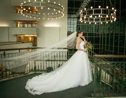 Wedding Dress Store Getting Married In Minnesota Meet Bridal Aisle