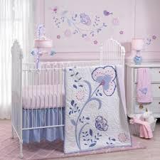 Lambs Ivy Duchess 9 Piece Crib Bedding Set by Baby Bedding Lambs And Ivy From Buy Buy Baby