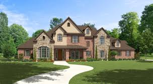 Heritage Luxury Builders by Custom Home Floor Plans Luxury House Plans Design Tech Homes