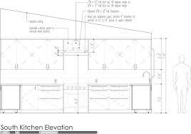upper kitchen cabinet height upper kitchen cabinet depth kitchen standard counter top height