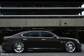 lexus ls black 2010 lexus ls 600h l information and photos zombiedrive