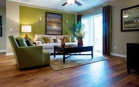 homes for rent in lexington ky homes com