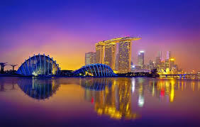 event1001 where to go in singapore and visit the best places