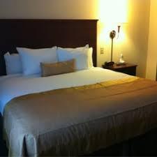 2 bedroom suites in chesapeake va wingate by wyndham chesapeake 41 photos 14 reviews hotels