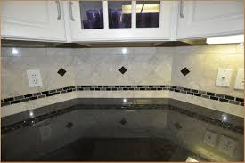 backsplash with black granite countertops lovely kitchen