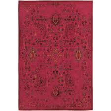 oriental weavers series collection revival goingrugs