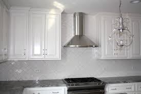 white glass subway tile kitchen backsplash backsplash ideas white kitchen wall tiles tile extraordinary