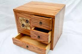 kumiko treasure chest album on imgur