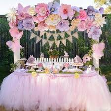tulle decorations 2015 pink hot pink tulle table skirt tutu table decorations for