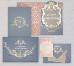 cinderella wedding invitations 253 best luxury invites images on wedding stationery
