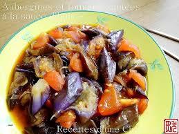 comment cuisiner une aubergine cuisine comment cuisiner une aubergine luxury aubergines grillees