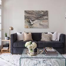 Interior Design Write For Us by How To Create A Cozy Home Popsugar Home
