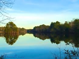 New Jersey lakes images Mirror lake browns mills nj 2012 new jersey pinterest jpg
