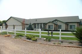 katrina cottages for sale mountain home idaho united states real estate u0026 homes for sales