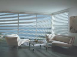 blinds shutters wallpaper tile wood flooring chunky funky monkey