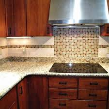 Floor Tiles For Kitchen by Best Kitchen Floor Tiles Ideas Archives Taste Luxury Kitchen