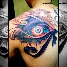 artist portfolio picasso dular ink master paramount