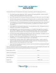 the cell cycle worksheet with answers the cell cycle worksheet