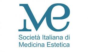 contratto nazionale estetiste 2015 convenzione assicurazione sime agenzia fortunati la medicina