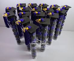 senior graduation party ideas high school graduation party ideas for boys 17 best images about
