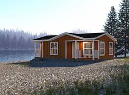 remanufactured homes keith anderson construction llc mobile homes klamath falls