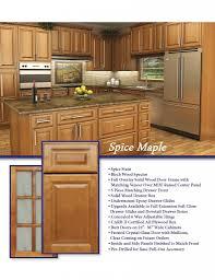 international home decor kitchen international kitchen supply home decor interior