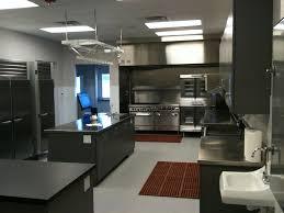 marvellous commercial catering kitchen design 71 on kitchen design
